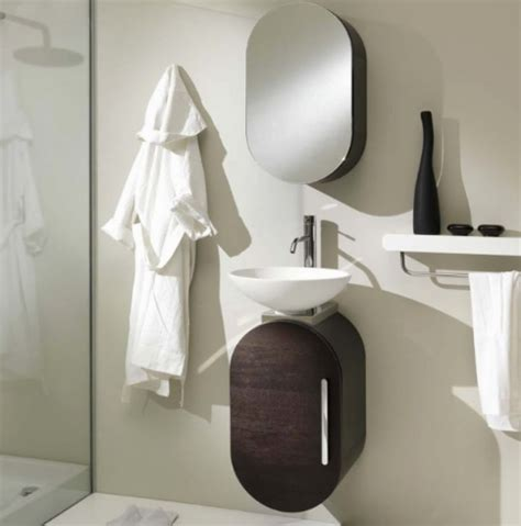wall decor for small bathroom dadka modern home decor and space saving furniture for