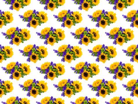 cheetah pattern png flower pattern png