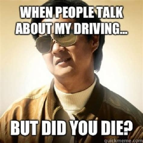Mr Chow Meme - lolololol oh mr chow funny pinterest