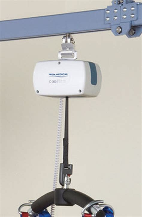 c 300 fixed ceiling lift free shipping