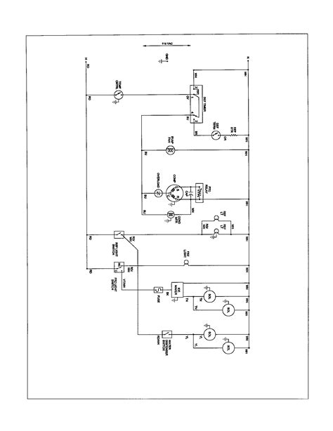 whirlpool maker kit wiring diagram get free image
