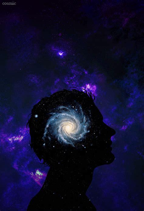 imagenes tumblr universo universo infinito tumblr