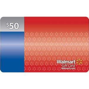 Win Walmart Gift Card 2015 - enter to win a 50 walmart gift card ends 2 28 thrifty 4nsic gal
