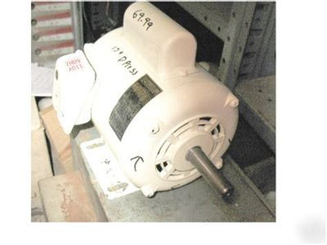 bench press brands new 3 4 hp motor from 14 quot bench drill press brand