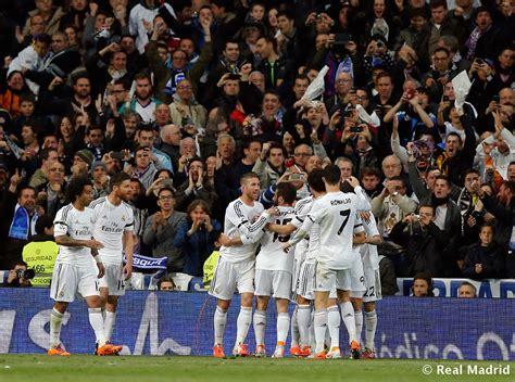 Imagenes Real Madrid Barcelona 2014 | fotos del real madrid contra el barcelona temporada 2013 2014