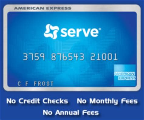 American Express Prepaid Gift Cards - american express serve prepaid cardamerican express serve prepaid card
