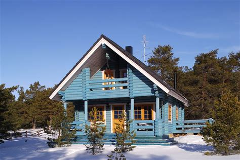 tips for painting a wooden house palmatin wooden houses