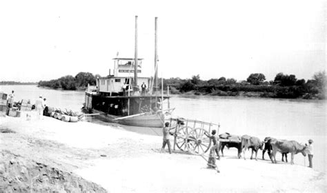 missouri river boat rs south padre treasure hunting the great train robbery of 1891
