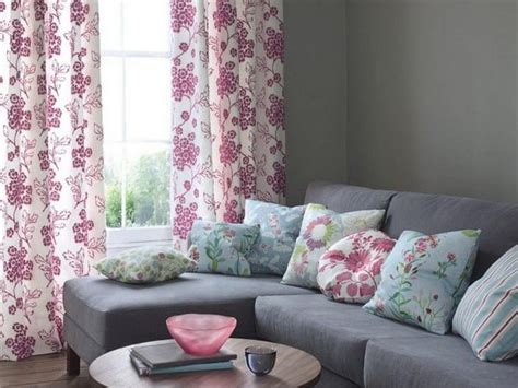 living room paint ideas  interior decor trends