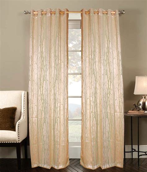 contemporary curtain fabric shandar green contemporary polyester curtain fabric buy