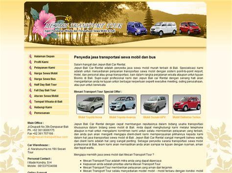 membuat web travel agent contoh aplikasi web travel agent dengan php ng blog biar