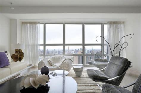 ultra modern interior design ultra modern interior design by robert couturier decoholic
