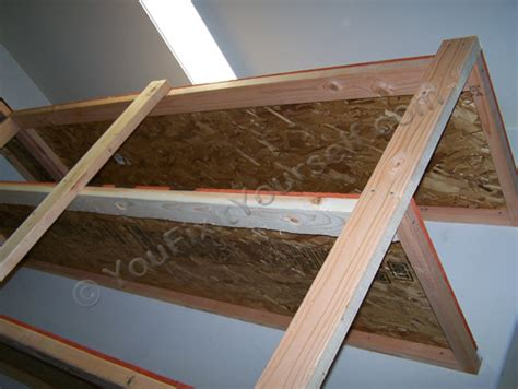 2x4 shelving plans 2x4 garage shelf plans pdf woodworking