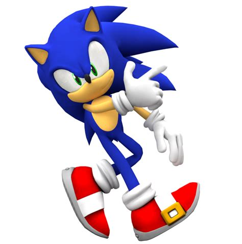 Eagle Mario Lc Running Shoes sonic smooth as by nibroc rock on deviantart sonic
