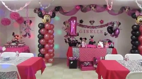 c mo hacer dulceros para fiestas infantiles como hacer dulceros para fiestas infantiles youtube