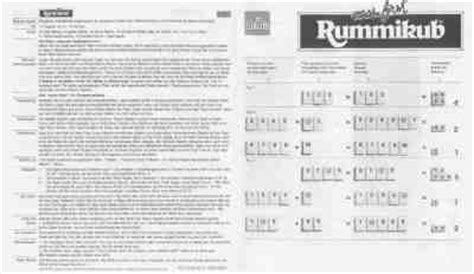 printable rummikub directions goliath rummikub my first toy game download manual for