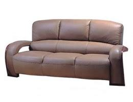 Best Leather Conditioner For Sofa Best Leather Sofa Cleaner Sofa Designs Pictures