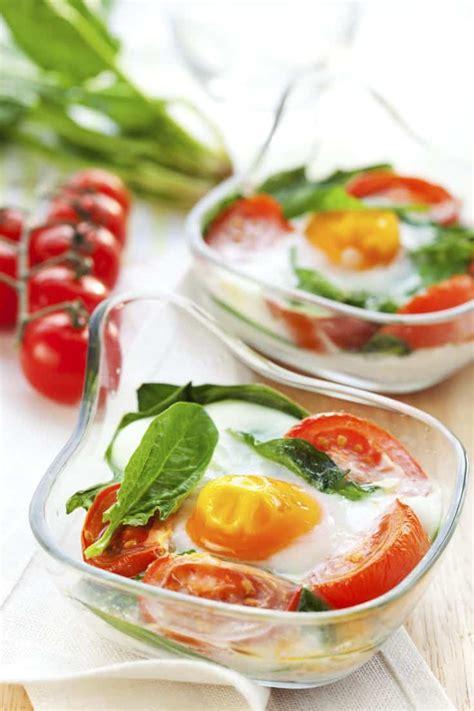 51 best healthy gluten free breakfast recipes munchyy