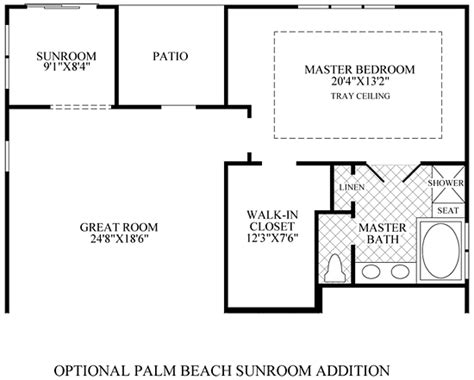 master bedroom suite floor plans additions master bedroom suite addition floor plans