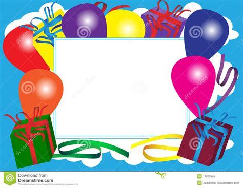 imagenes feliz cumpleaños chivas tarjeta del feliz cumplea 241 os imagen de archivo libre de