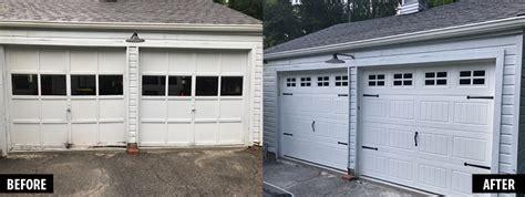 Aaron S Garage Doors Aarons Garage Doors View Lookbook Aaron S Garage Doors I66 On Simple Interior Designing Home