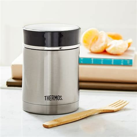Termos Stainleess And Cool stainless steel cold thermos container pbteen
