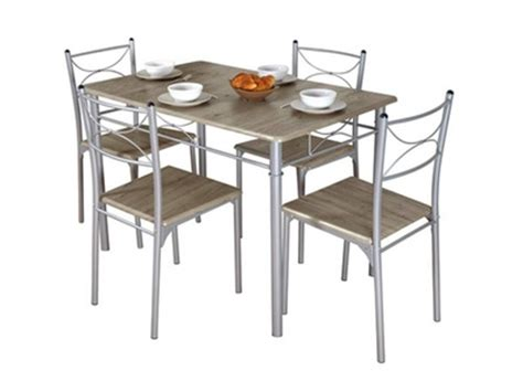 chaises pin cuisine table chaises cuisine union pictures to pin on chaises cuisine but sncast