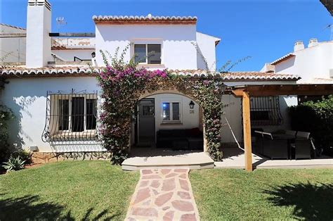 3 bedroom townhomes for sale 3 bedroom townhouse for sale in javea costa blanca primero property