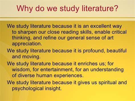 what is literature paint pallet