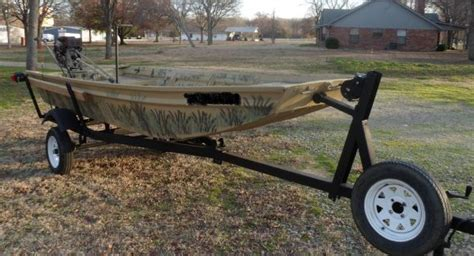 boat registration tyler texas mud buddy boats for sale