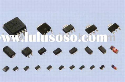 diode marking s1m smd diode color code smd diode color code manufacturers in lulusoso page 1
