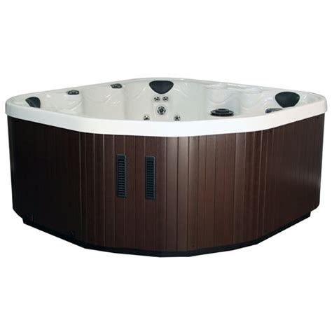 Tub Voltage Tub Reviews Who Makes The Best Tub