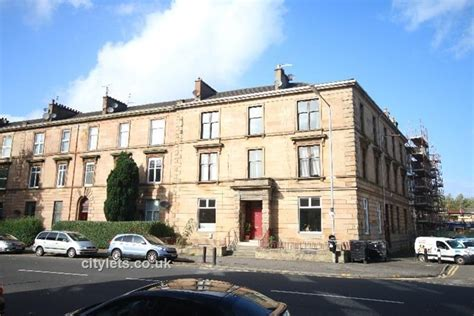 3 bedroom flats to rent in glasgow west end property to rent in govan g51 clutha street properties