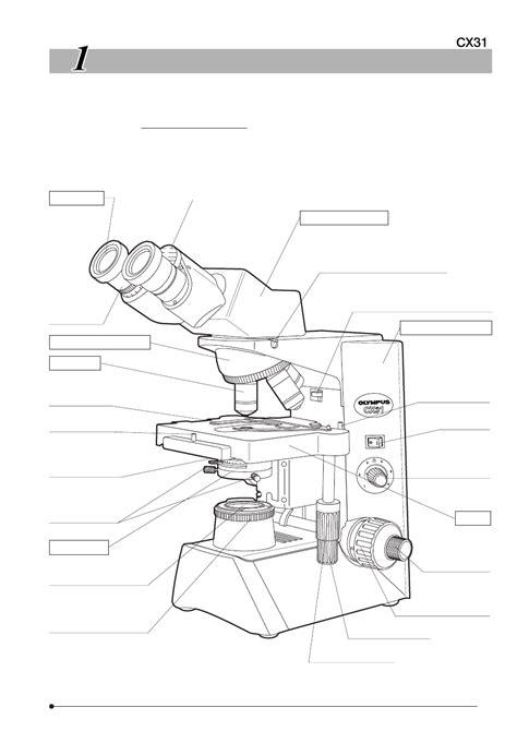 binocular parts diagram binocular parts diagram 28 images binoculars 101 how
