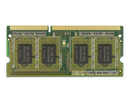 V Memory Laptopnotebook So Dimm Ddr3l Low Voltage Pc12800 8gb delock products delock so dimm ddr3l 2 gb 1600mhz 1 35 v 1 5 v industrial