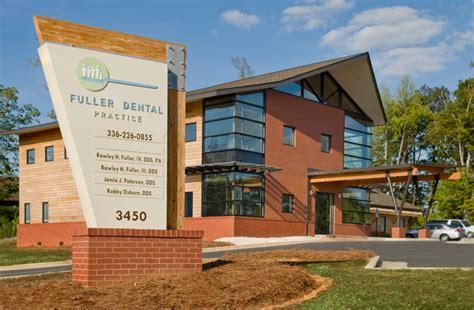 Fuller Dental Coupons near me in Burlington   8coupons