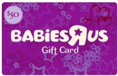 Gift Card Babies R Us - can you use babies r us gift cards on 4k wallpapers