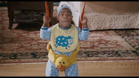 film comedy little man image gallery littleman