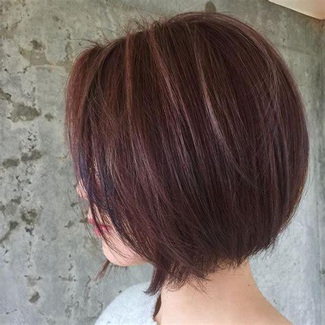 edgy haircuts ottawa 14 best women s cuts images on pinterest beauty salons