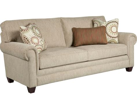 broyhill sofa and loveseat broyhill sofa sleeper sofa sleepers living room thesofa