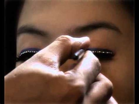 Make Up Mustika Ratu moors professional make up mustika ratu flv