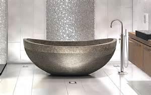 comment choisir carrelage de salle de bains