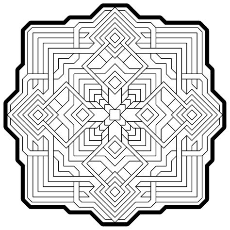 sacred mandala designs and patterns coloring books for adults sacred geometry coloring page coloring home
