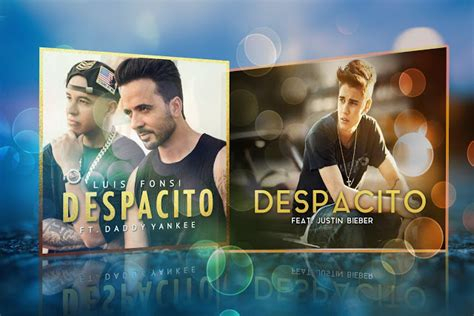despacito wallpaper despacito luis fonsi daddy yankee feat justin bieber