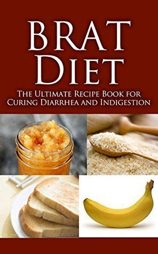 diarrhea diet image gallery diarrhea diet