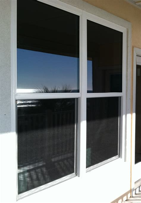 Pgt Doors by Pgt Windows Sarasota Fl Window Gallery Cci Windows U