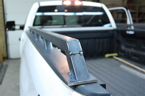 pickup bed rails pickup bed rails bed rail caps are a practical purchase