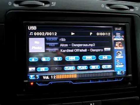 kenwood electronics excelon dnx ddx software update garmin free kenwood ddx5024 specs meet gadget
