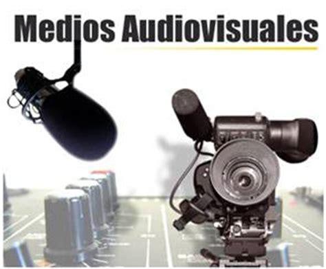 imagenes de medios visuales medios audiovisuales monografias com