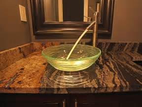 vessel sink bathroom ideas bathroom designing a vessel sinks bathroom ideas for style vanity table ikea home